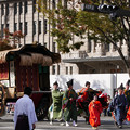 京都 時代祭 2018 - 05