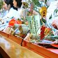 Photos: 京都ゑびす神社祭 残り福 04