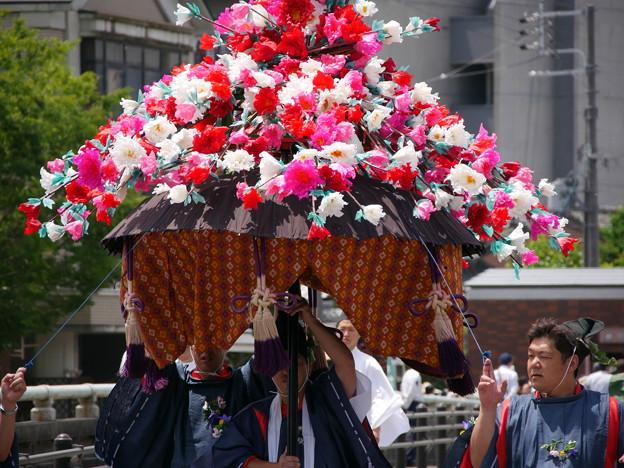 葵祭 2019 02