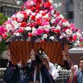 Photos: 葵祭 2019 02