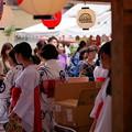 Photos: 宵山 昼間 04 祇園祭2019