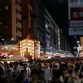 宵山 夜 03祇園祭2019