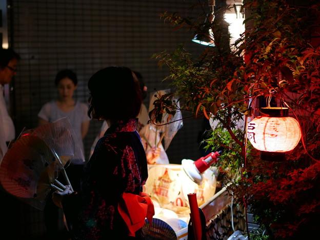 後祭 02 祇園祭 2019