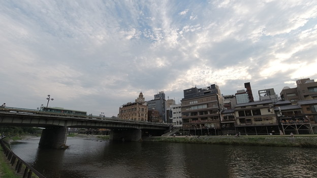 Photos: 広角 03