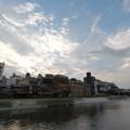 Photos: 広角 01
