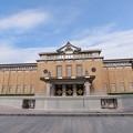 Photos: 京セラ美術館 超広角02