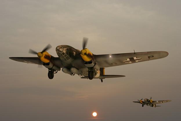 Heinkel He111H_02