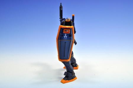 RGM-79C GM TYPE-C TITANS TEST TEAM USE_003