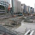 Photos: 桜丘口地区再開発