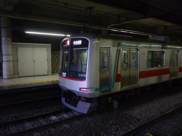 P1030235