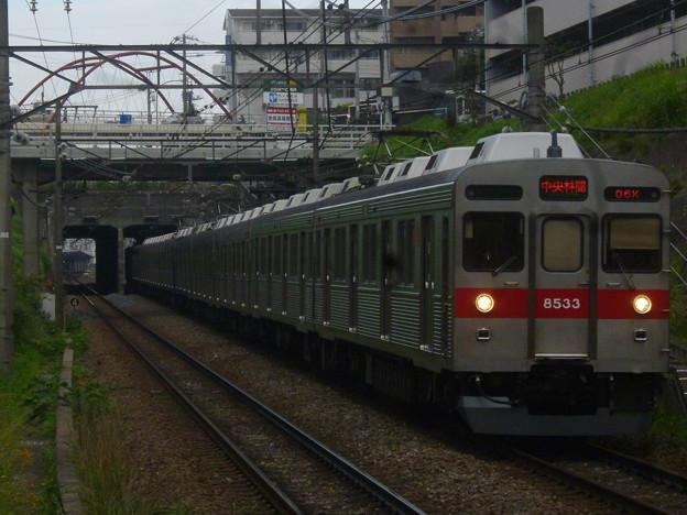 P1030239