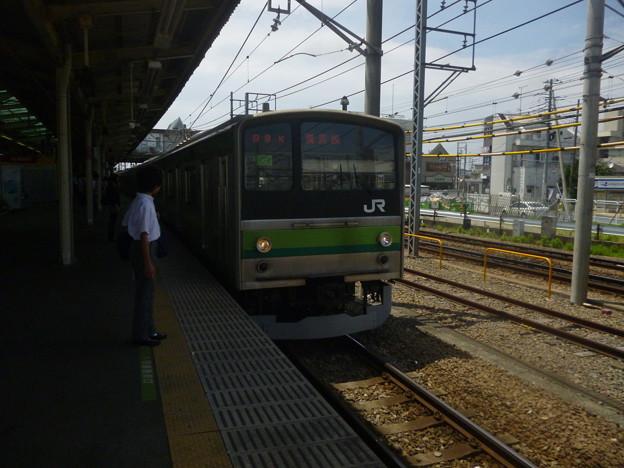 P1030271