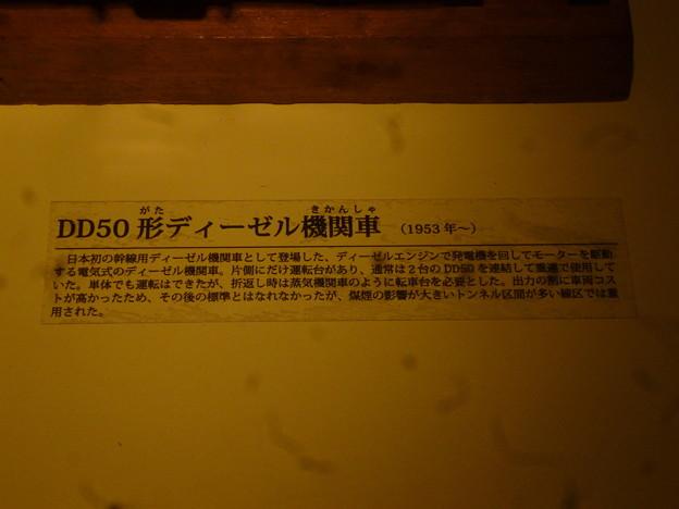 P1030921