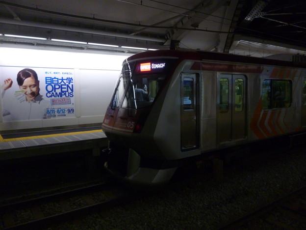 P1030953