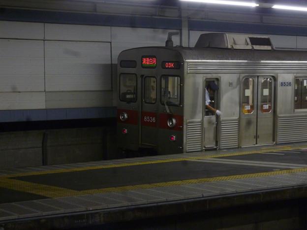 P1030965