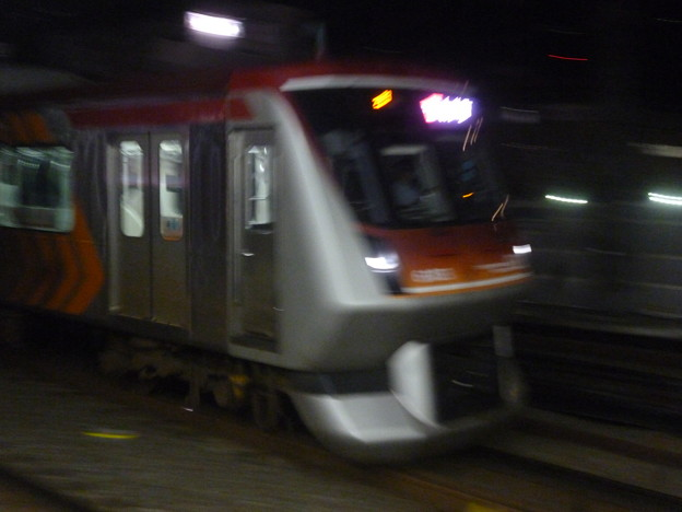 P1030971