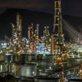 写真: 東燃ゼネラル石油