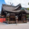 Photos: 住吉大社