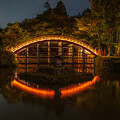Photos: 輪橋
