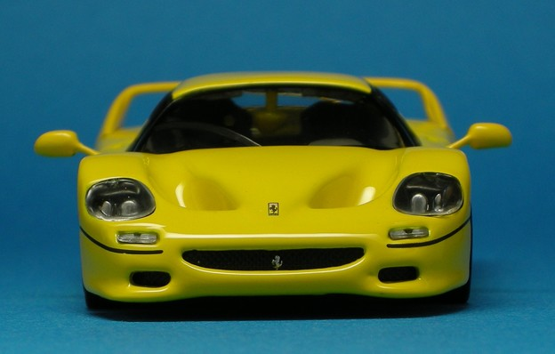F50(front)