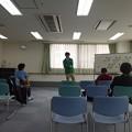 写真: 平野区社会協議会
