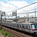 半蔵門線8000系電車