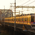 3500形電車