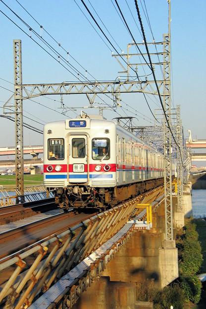 京成3300形電車
