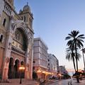 Cathedral of St. Vincent de Paul