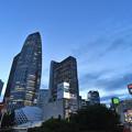 Photos: 新宿駅西口