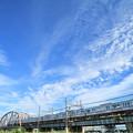 Photos: 3000形電車