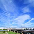 Photos: 3400形電車