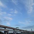 Photos: 首都高速