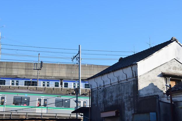 Photos: DSC_4204_00001