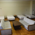Photos: 森の校舎かたくり 寝室