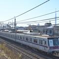 Photos: 8000系 東京メトロ半蔵門線