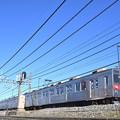 Photos: 東急 8500系電車