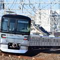 東京メトロ13000系電車