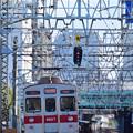 東急電鉄8500系電車