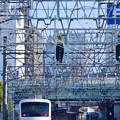 Photos: 東武鉄道200型特急りょうもう号