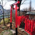 Photos: ゆる鉄風