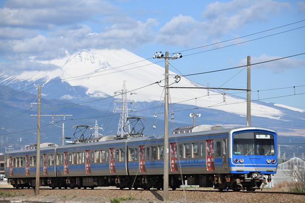 3000系電車