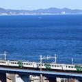 Photos: 185系 特急踊り子号