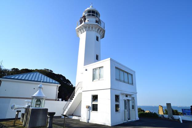 Photos: 灯台