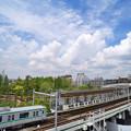 05系電車