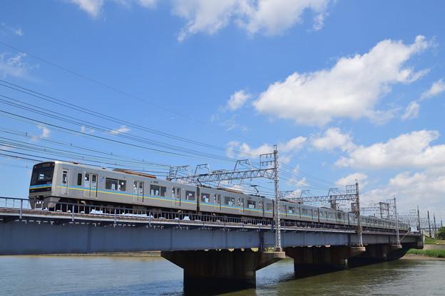 北総鉄道 9200形電車