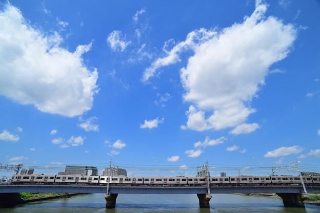 京成電鉄 3100形電車