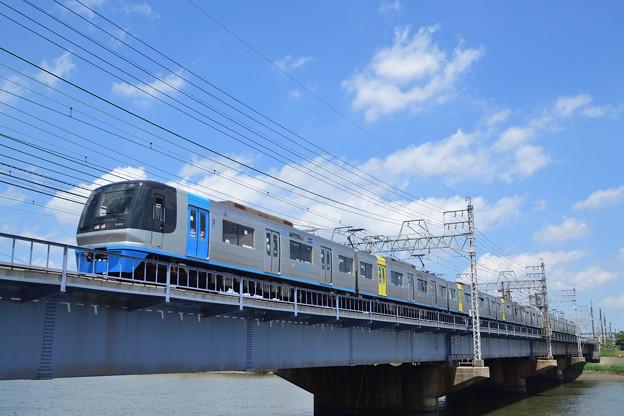 北総鉄道 9100形電車