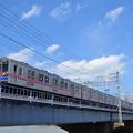 京成電鉄 3600形電車