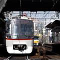 都営地下鉄5300形電車